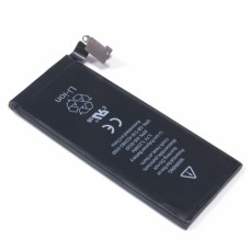 Аккумулятор для iPhone 4S