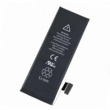 Аккумулятор для iPhone 5C