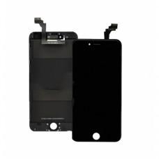 """Дисплей в сборе для iPhone 6S """"AAA"""" черный"""