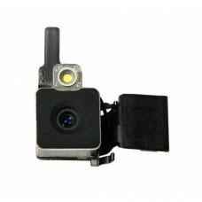 Основная (задняя) камера со вспышкой для iPhone 4