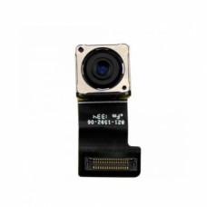 Основная (задняя) камера для iPhone 5C