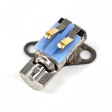 Вибромотор для iPhone 4