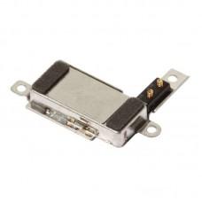 Вибромотор для iPhone 6 Plus (6+)