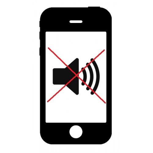 селедки картинка переведите телефон в беззвучный режим этом материале приоткроем