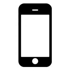 Замена корпуса (задней крышки) у iPhone
